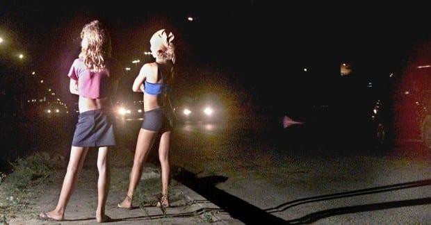 Prostituição infantil e juvenil é tema de reunião em Assis