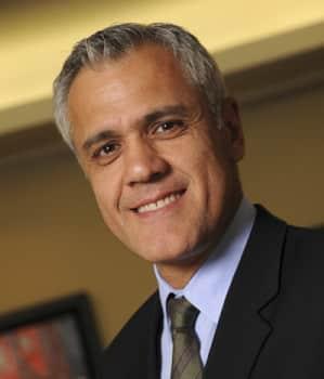 Eduardo Camargo, Diretor Adjunto de Desenvolvimento de Novos Negócios da AccorHotels (Foto: Divulgação)