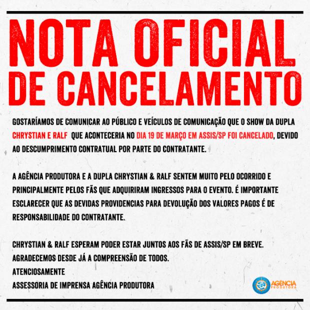 cancelamento3