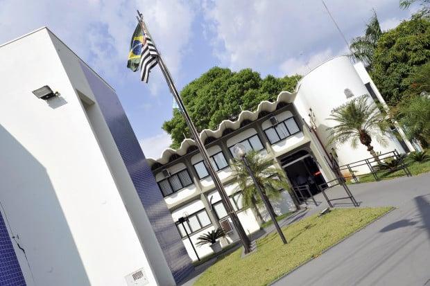 STJ condena 17 vereadores de Assis (SP) a devolver verba recebida indevidamente
