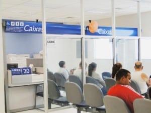 Se sancionada, lei obriga bancos à receber boletos de qualquer valor (Foto: AssisNews)