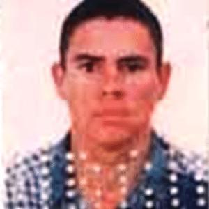 Claudemir Leite da Silva, de 38 anos (Foto: Reprodução)