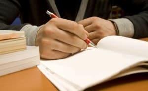 Exame da OAB acontece neste domingo na Fema