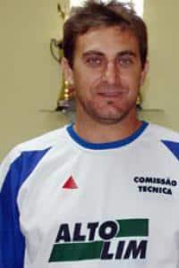 Vitor Nardi (Foto: Reprodução)