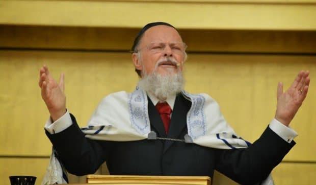 Bispo Edir Macedo lança versão evangélica da Netflix (Foto: Reprodução)
