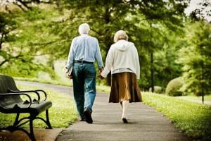 Expectativa de vida sobe para 75,3 anos na região de Marília