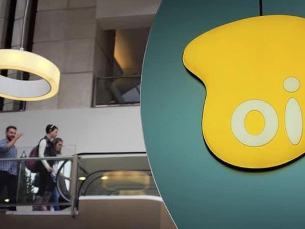 Oi teve prejuízo de R$ 1,021 bilhão no 3º trimestre (Foto: REUTERS/Nacho Doce)