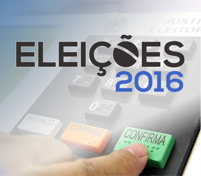 Mais de 70 mil eleitores de Assis deverão votar para prefeito e vereadores em outubro