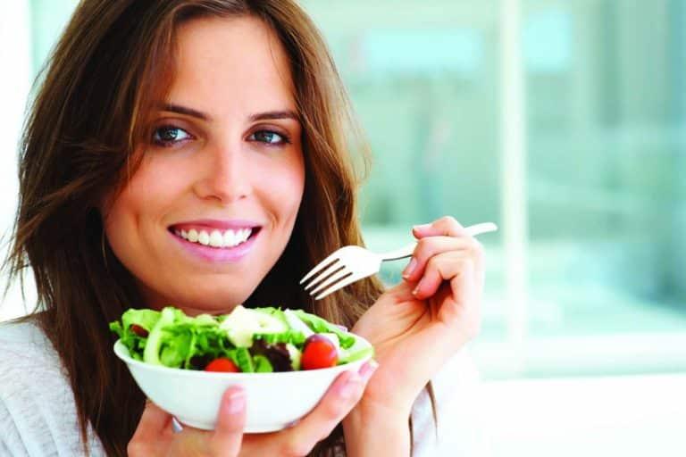 Dieta dos hormônios: perca até 2 quilos por semana!