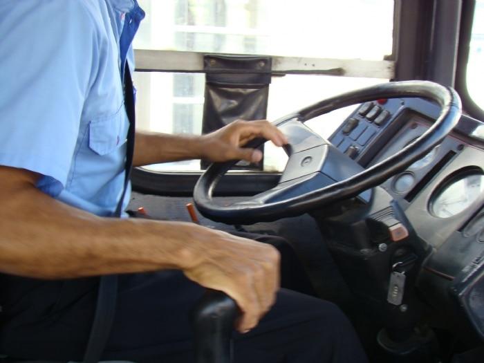 Exame toxicológico para motoristas com habilitação C, D e E passa a ser obrigatório (Foto: Divulgação)