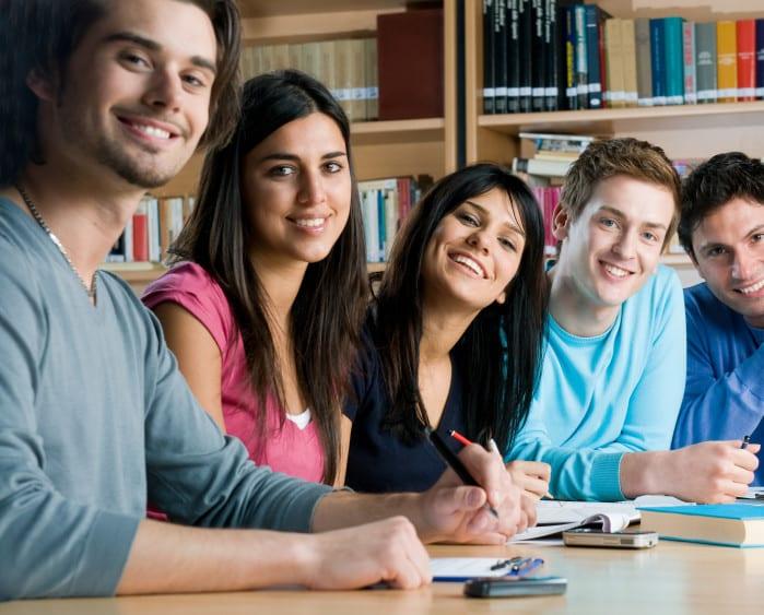 Programa de formação de liderança da Fundação Estudar chega a Assis (Foto: Divulgação)
