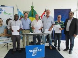 Após reinauguração, ACIA agora busca a vinda do Escritório Regional do SEBRAE para Assis (Foto: Divulgação)