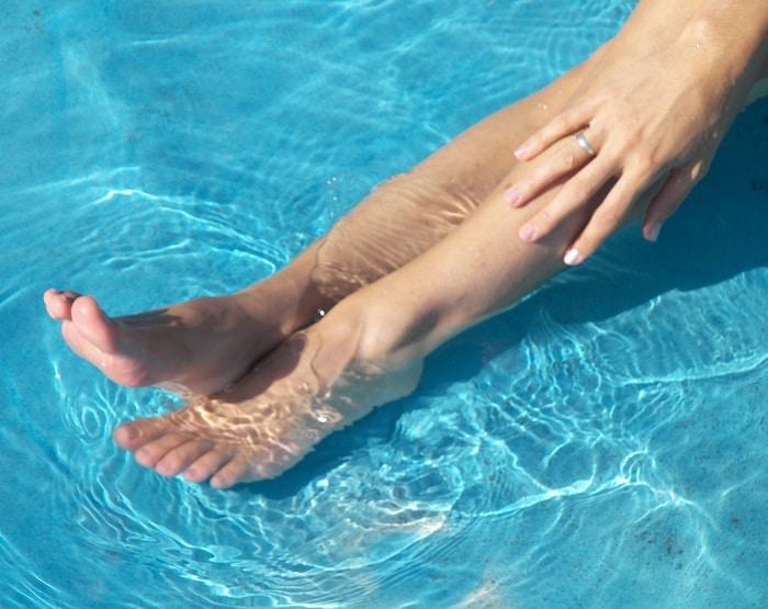 Verão exige cuidados redobrados com as unhas; confira!