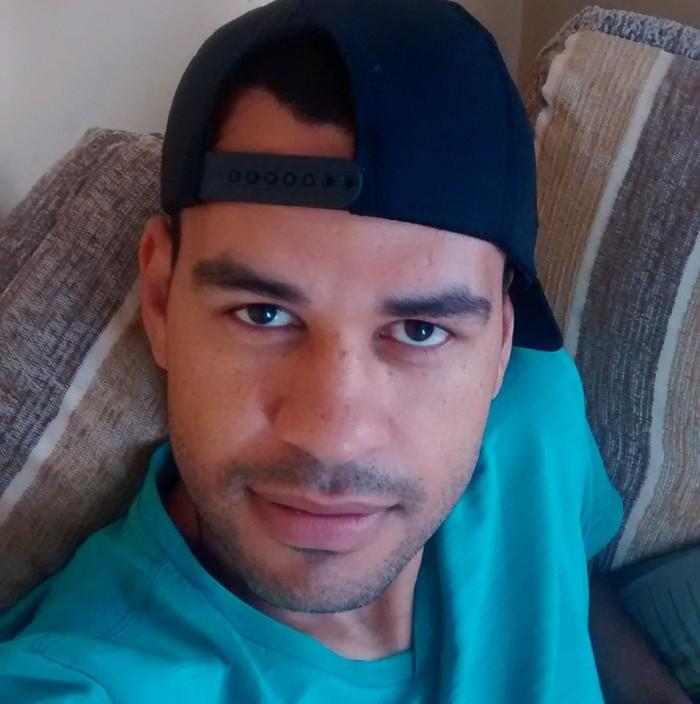 Jovem de 31 anos é encontrado morto em Assis