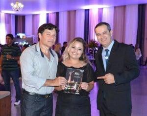 Solutudo lança primeira edição de sua revista em Assis