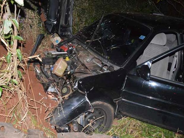 Polícia encontrou a droga depois de atender uma ocorrência de acidente (Foto: I7 Notícias / Divulgação)